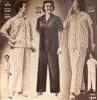 @discreettiger discreet_tiger1920's kimonos pattern. www.discreettiger.com.au  #vintageinspired #kimonorobe #1920sfashion #satingown #robes #discreettiger #plussizefashion Simply beautiful and timeless.