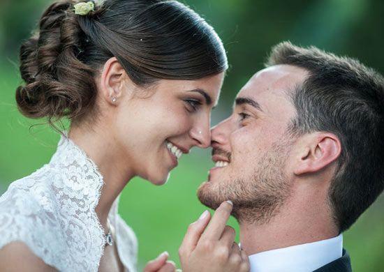 Comunione o separazione dei beni? 3 spunti per decidere - Matrimonio.it: la guida alle nozze