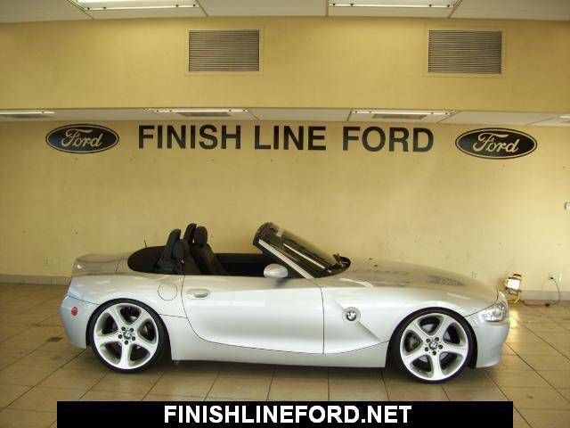 Nice Rims Looks Lowered Z4 Rims Pinterest Wheels