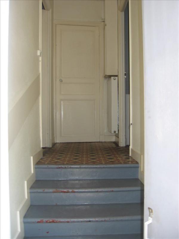 48 best Appart Toulouse images on Pinterest Toulouse, Apartments - le bon coin toulouse location meuble