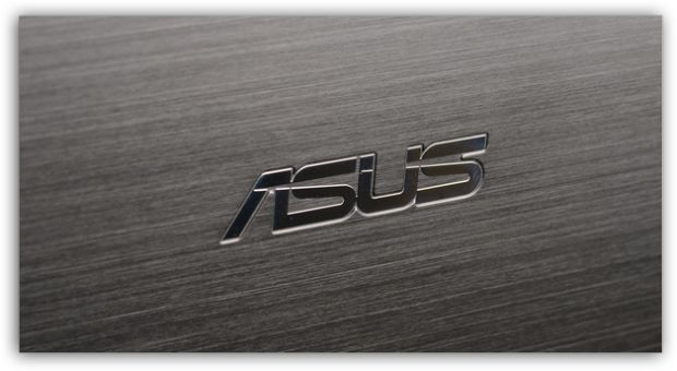 [Achat] PC portable ASUS F75VC