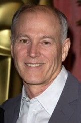 Assassin's Creed Finds A Producer - Veteran producer Frank Marshall (Raiders of the Lost Ark, The Bourne Identity) will produce Ubisofts big-screen version of Assassins Creed starring Michael Fassbender. Michael Lesslie penned the screenplay for the would-be tentpole franchise, which (more than likely) will probably...