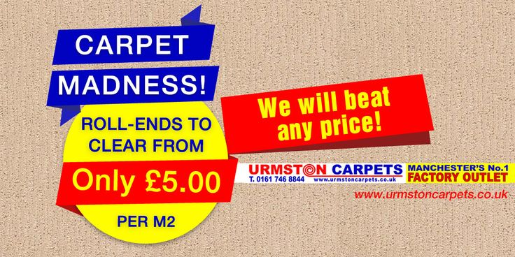 47 Best Urmston Carpet Warehouse Images On Pinterest