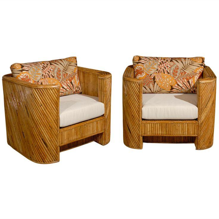 548 Best Diy Furniture Creations Transformations