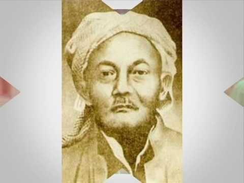 Majelis Ulul Albab - BIl Barokah Wal Karomah (Syeikh Abdul Qadir Al-Jail...