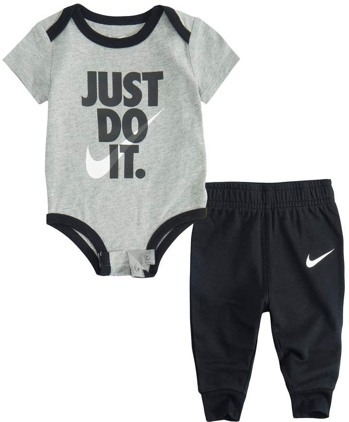 Baby boy clothes nike, Baby girl pants