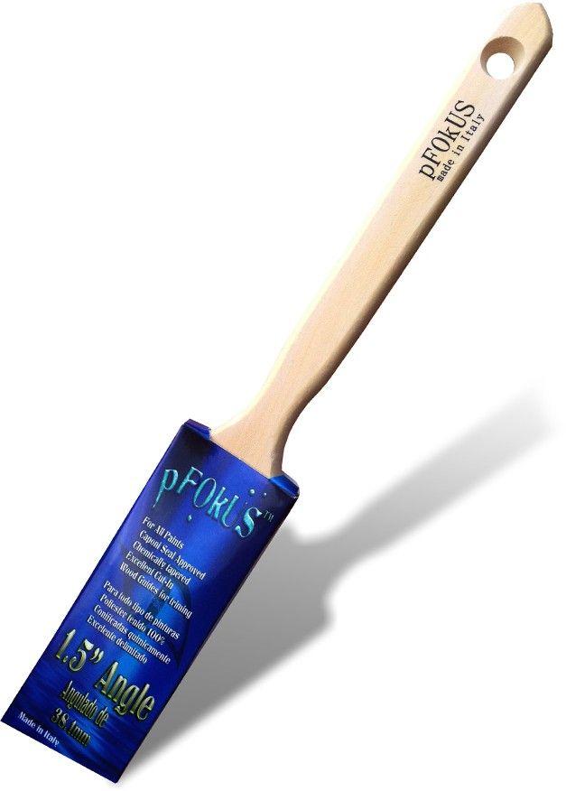 Best Paint Brush Grout Paint Sealing Grout Paint Brushes