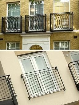 25 best ideas about franz sische balkone on pinterest franz sische terrasse paris balkon and. Black Bedroom Furniture Sets. Home Design Ideas