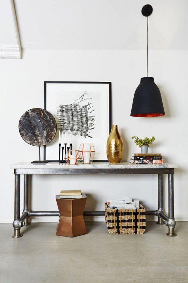 25 Best Ideas About Target Furniture On Pinterest Target Home Decor Target Bedroom Furniture