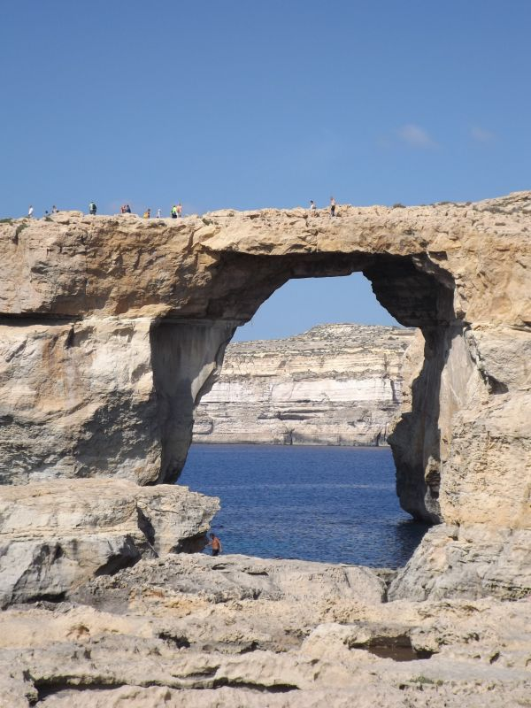 Azure Window1.jpeg