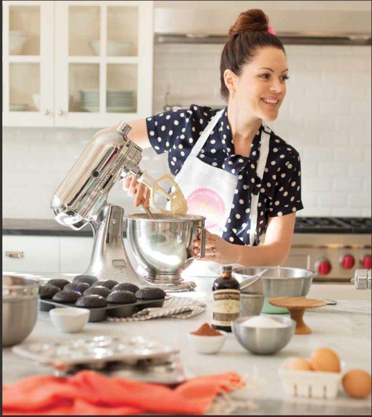 127 best stand mixer kitchenaid images on pinterest. Black Bedroom Furniture Sets. Home Design Ideas