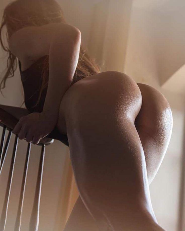 bestintheweb naked sexy babes