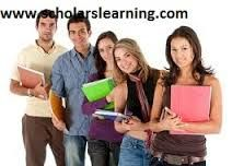Online test series very helpful to resolve typical problem for your PO exam. If you have better command on your Test Series so you're more chance to get success in this exam. Complete your syllabus solution are preparing with good guideline. You may study proper step wise and command very well on your subject. Online Test Series for Bank PO exam have Aptitude Question, Complete Grammar, Mock Question, Resigning, and General Awareness, All basics Maths, Science and Computers. This solution is…