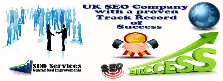 http://www.glasgowseoservice.co.uk/ Glasgow SEO
