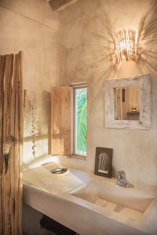 M s de 25 ideas incre bles sobre tapial en pinterest - D casa decoracion ...