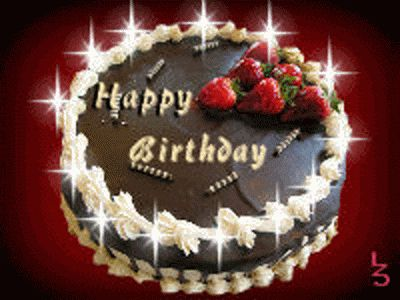 Happy Birthday Cake Images, Pictures and wallpapers