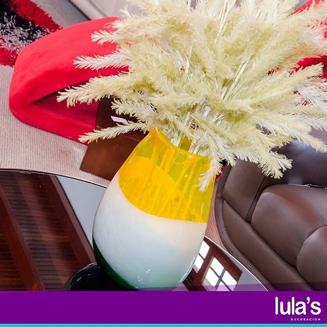 ¿Estás buscando algo especial para tu hogar? Recuerda que estamos en Patio Bonito 2 cuadras arriba del Éxito de El Poblado. Transversal 6 N°45-79. Te esperamos de lunes a viernes de 9:30 a.m. a 7:00 p.m. y sábados desde las 10:00 a.m. a 6.00 p.m. #LulasDecoración  #interiordesign #home #style #decor #decoración #espacios #ambientes #decohogar #hogar #diseño #homesweethome #cozy #habitaciones #muebles #mobiliario #decoracioninteriores #comedor #sillas