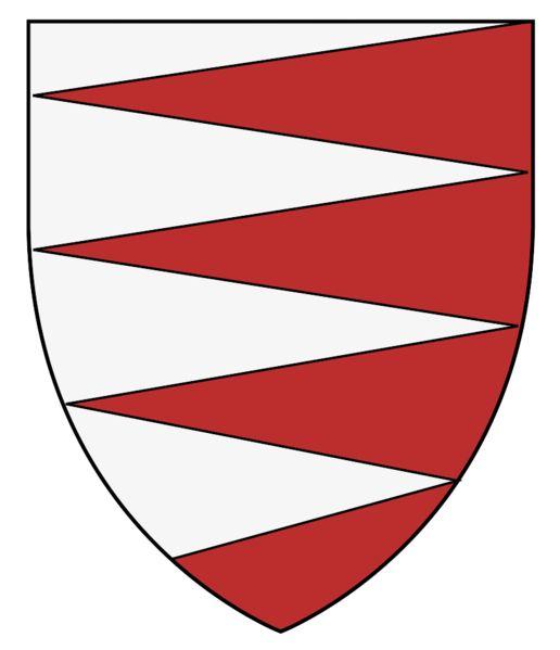 File:Königsmark.svg