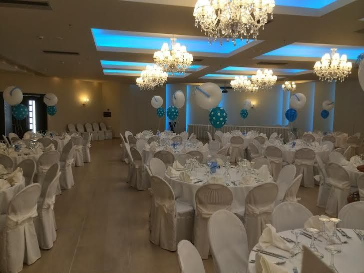 Νιώθετε πως βρίσκεστε στον πAARάδεισο όταν είστε στην αγκαλιά του αγαπημένου σας; Διοργανώστε το γάμο σας στο Aar Hotel & Spa και αφήστε τους καλεσμένους σας να το αισθανθούν μαζί σας!!! ...Γιατί Aar σημαίνει...Παράδεισος! http://www.aarhotel.gr/weddings #Organize_your_Wedding #Marriage #Celebrate #Aarhotel #Boutiquehotel #Ioanninahotel #Ioannina #Epirus #Greece