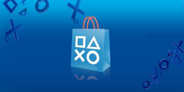 Estos son los juegos más descargados de agosto en PlayStation
