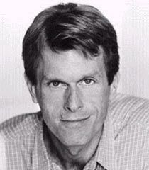 The Voices of #Batman: Kevin Conroy -- Batman: TAS; Mask of the Phantasm; Batman Beyond; Superman: the Animated Series; The New Batman Adventures; Return of the Joker; Vengeance; The Zeta Project; SubZero; Rise of Sin Tzu; Mystery of the Batwoman; Static Shock; Justice League; Gotham Knight; Public Enemies; Justice League Unlimited; Arkham Asylum; DC Universe Online; Arkham City; Doom; Harley Quinn's Revenge; Injustice: Gods Among Us; The Flashpoint Paradox; Tales of Metropolis