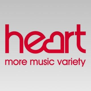 It took almost a year but Heart has found a winner for its £100,000 Who's on Heart competition.    The Global station started the promotion in January 2014 with three mystery voices, two of which were guessed throughout the year, with the final one going t