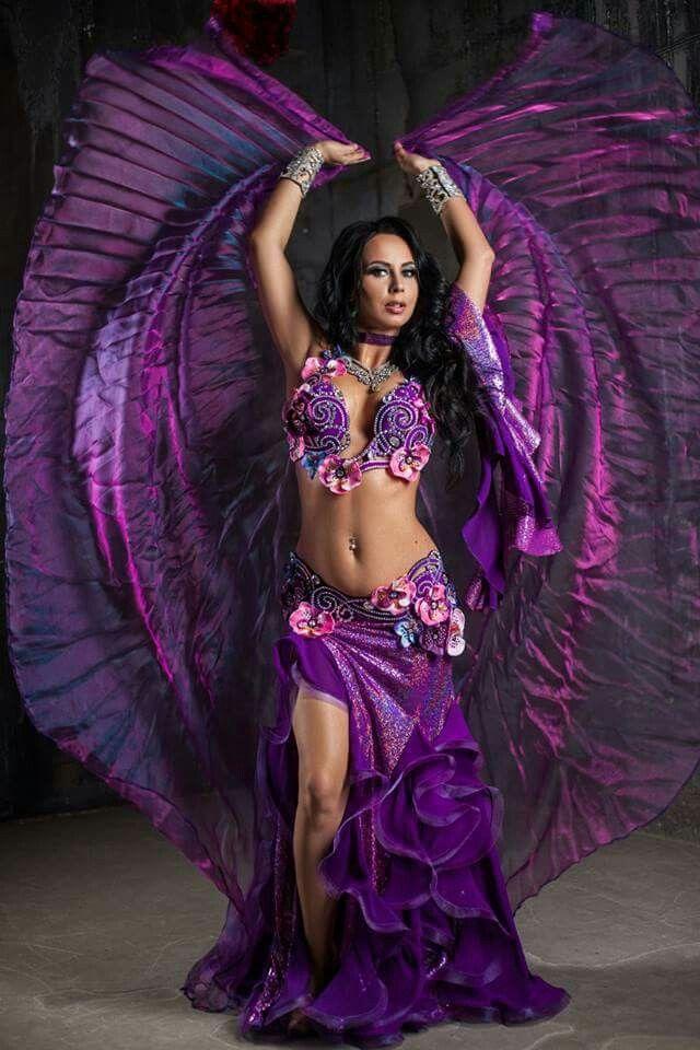 нас картинки красивые костюмы для танца живота древний род, который