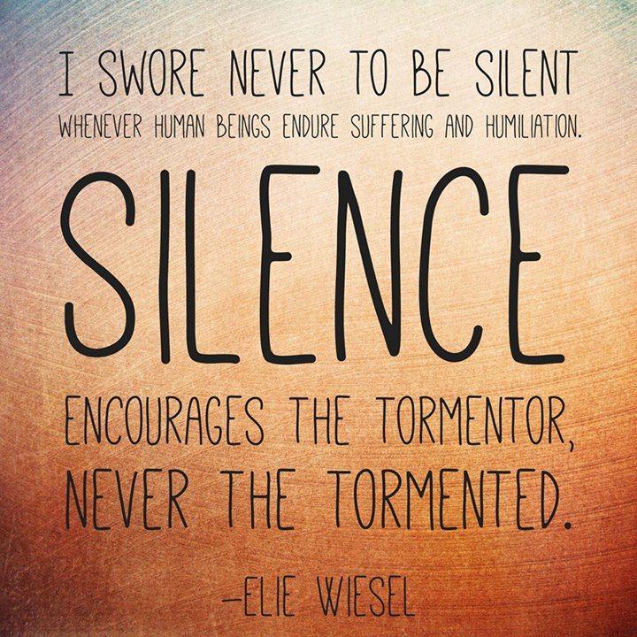 Elie Wiesel's Childhood Home Vandalized by Anti-Semites