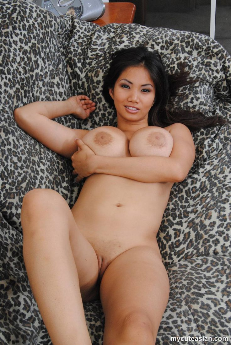 Latina fucking photo gallery very hot