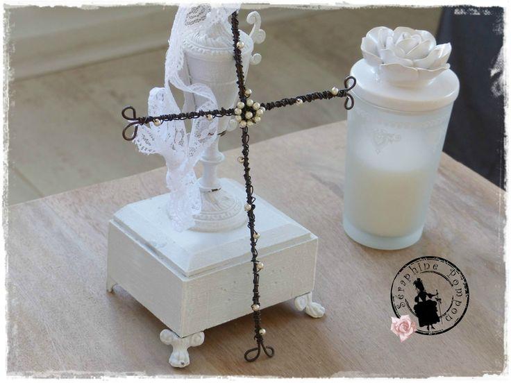 couronne et croix 035