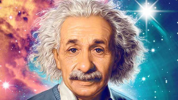 I have chosen the very best Albert Einstein quotes to inspire you to discover your inner genius.
