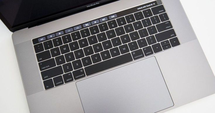 #World #News  Apple says a bug messed up Consumer Reports' MacBook Pro battery tests  #StopRussianAggression