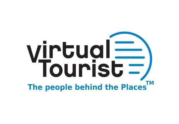 TripAdvisor to shut down VirtualTourist