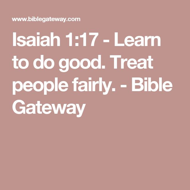 best 25 gateway bible ideas on pinterest most popular