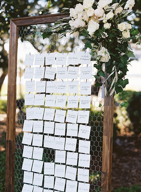 Sarah and Phil | Virgil Bunao | Easton Events | Charleston Stems | Lowndes Grove Plantation | Charleston, SC | Snippet & Ink