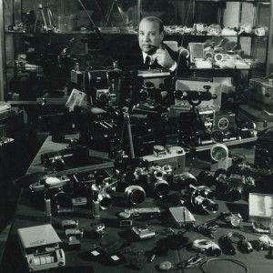 Tomponzi Investigations & Intelligence - Dal 1948 al servizio della vostra sicurezza