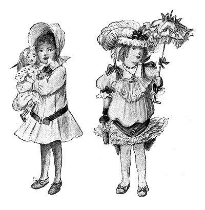 971efe8a239ba7536ccf387556683853 children clothes children s the 25 best victorian children's clothing ideas on pinterest,Childrens Clothes Victorian Era