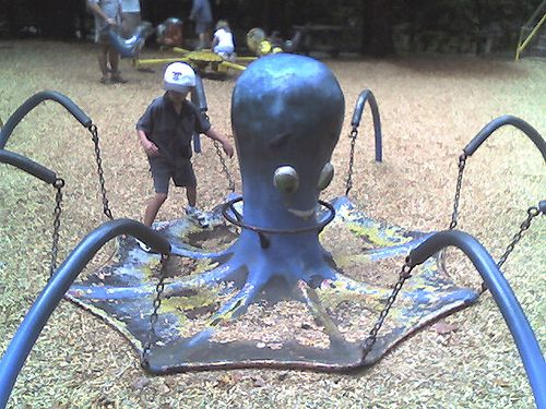63 best Playgrounds that were images on Pinterest