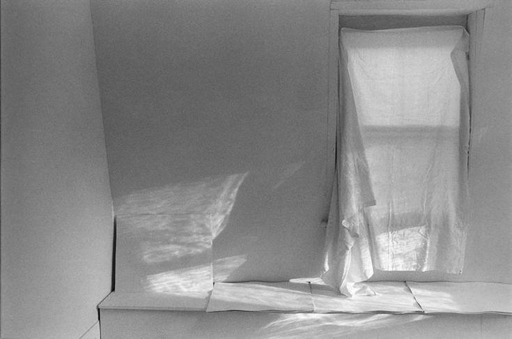 studio 1991