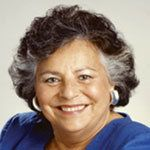 Americans for Indian Opportunity :: LaDonna Harris (Comanche)