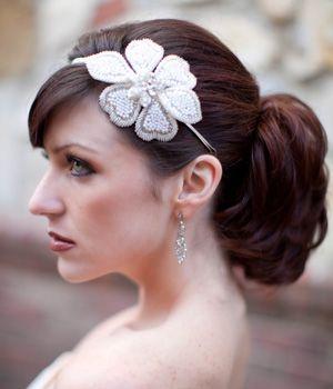 Vintage-Wedding-Hair-Accessories11