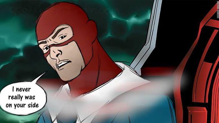 Hydra Cap,Marvel,Вселенная Марвел,фэндомы,Captain America,Капитан Америка, Стив Роджерс,Team Fortress 2,Team Fortress,Игры,spy