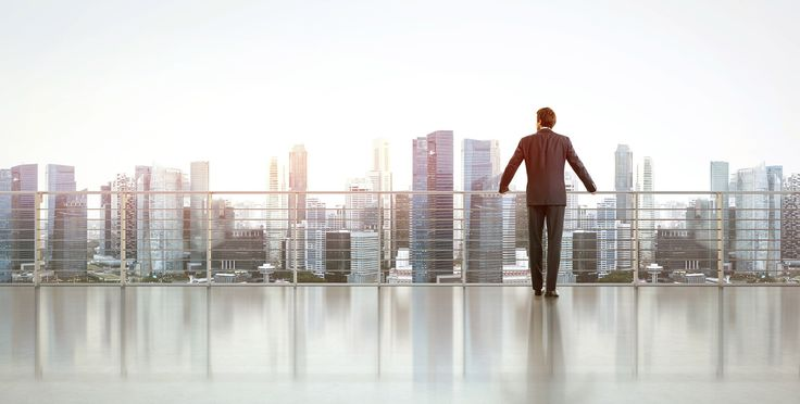 Cool 22 Executive Search photos for Web Designers
