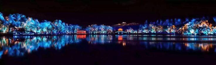 G20,HangZhou,China.