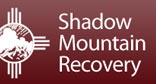 Shadow Mountain RecoveryMountain Recovery, Shadows Mountain