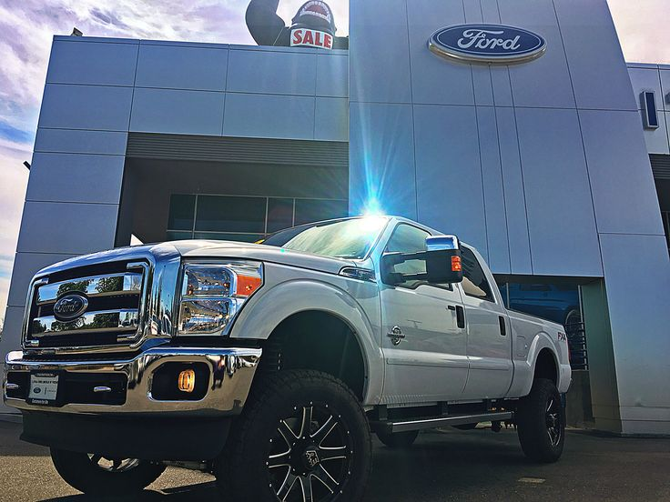 97 best Lithia Ford Lincoln of Fresno