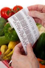 Gluten-Free tax deduction: Food Recipes, Save Money, Grocery Coupon, Healthy Eating, Savemoney, Eating Healthy, Healthy Food, Grocery Stores, Food Budget