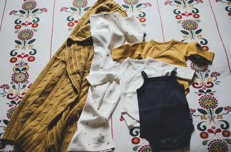 Fabric design by Magdalena Tekieli
