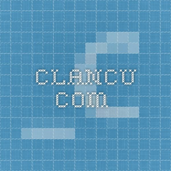 clancu.com clancu.com Building a website or signing up for social networks site, each of those will require you provide a user name and possibly a personal name. Easy way to username generator for social network and business of own.  #clancu #usernamegenerator #socialnamegenerator