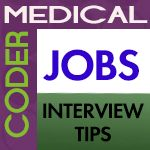 Medical Coding Jobs- Interview Tips